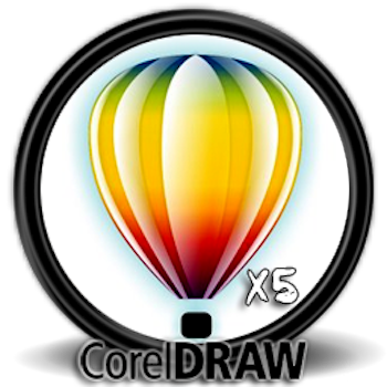 Curso Corel Draw en el SENA