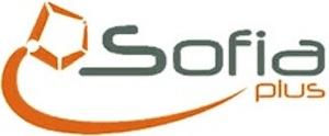 Gastronomía en el SENA SOFIA Plus