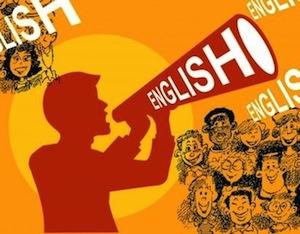 Cursos de inglés del Sena