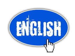 Curso Ingles avanzado en el SENA