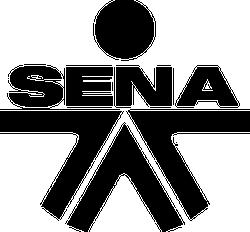 Carreras técnicas en SOFIA PLUS Inscripciones