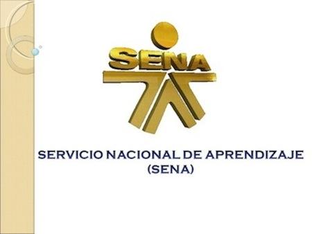 Las pruebas I y II del SENA IV convocatoria 2015